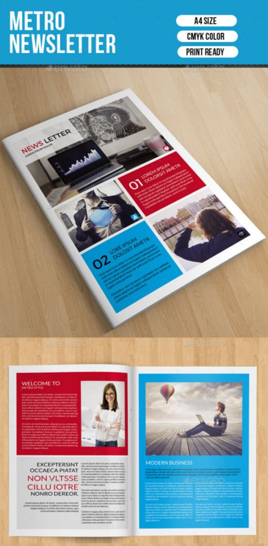 86. Corporate Newsletter-V03