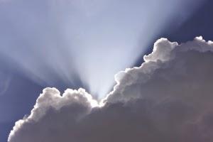 Dieu ne s'impose pas, il invite dans Partages et Enseignements origin_2340296058