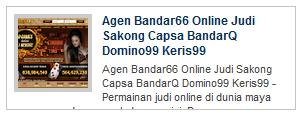 http://www.wonk-bejho1.tk/2018/05/agen-bandar66-online-judi-sakong-capsa-bandarq-domino99-keris99.html