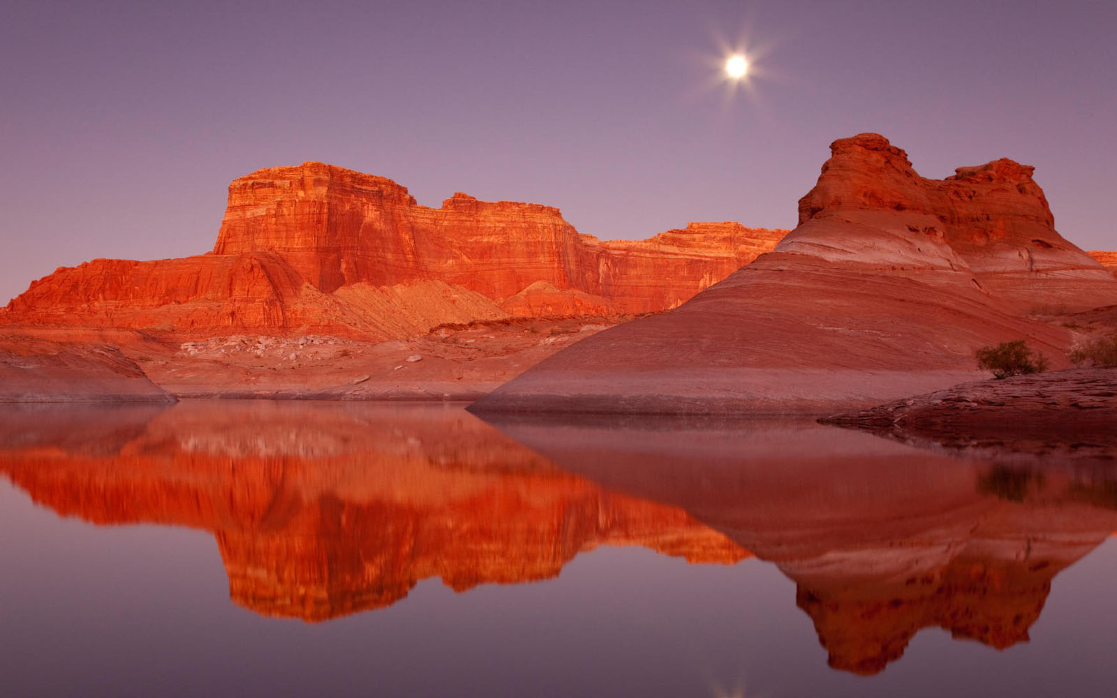 the lake powell wallpapers - photo #7