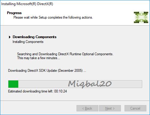pcsx2 1.4.0 windows binary