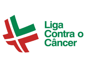 LIGA CONTRA O CÂNCER DO RN