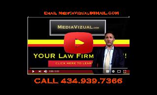 DUI Lawyers Miami, Best DUI Lawyers Miami,  Best DUI Lawyers Miami fl,