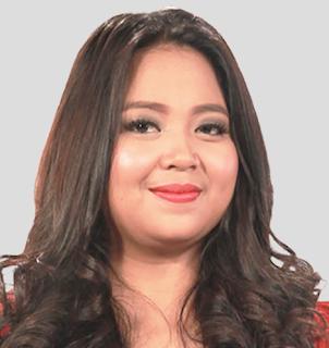 Yang Keluar di X Factor Indonesia tadi malam 7 Agustus 2015