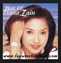 Download lagu Ziana Zain malasiya