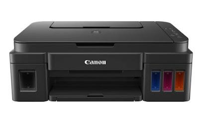 Canon PIXMA G1200 Printer Driver Download For Mac