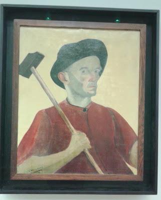 José Pancetti