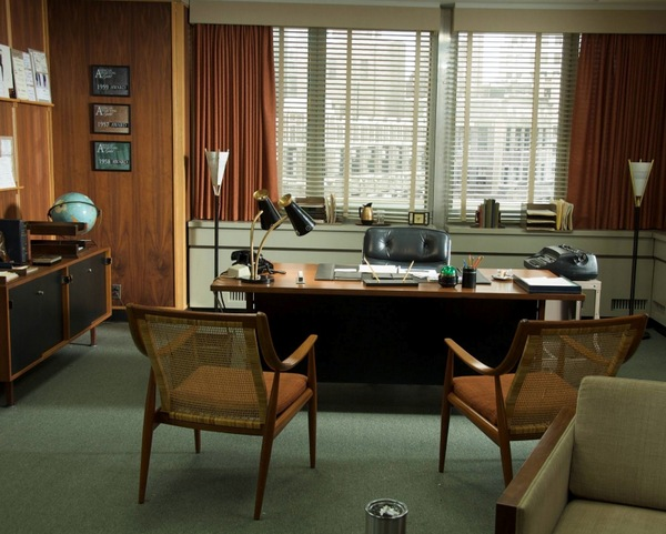 retro office furniture amazing retro office chair