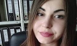 Δολοφονία Τοπαλούδη: Ο βιασμoς, το φονικό και το πoρνo στο ίντερνετ