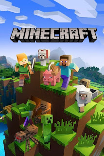 Free Download Minecraft Pocket Edition Mod Apk