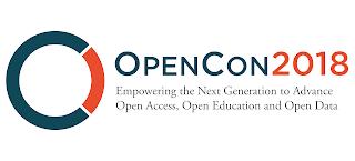 OpenCon Travel Scholarships 2018