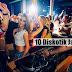 10 Diskotik Jakarta Sambut Tahun Baru 2016 Dengan Dancer
