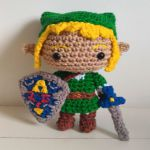 http://www.miahandcrafter.com/atelier/link-ocarina-of-time/