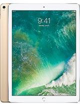 Harga Apple iPad Pro 12.9 Terbaru