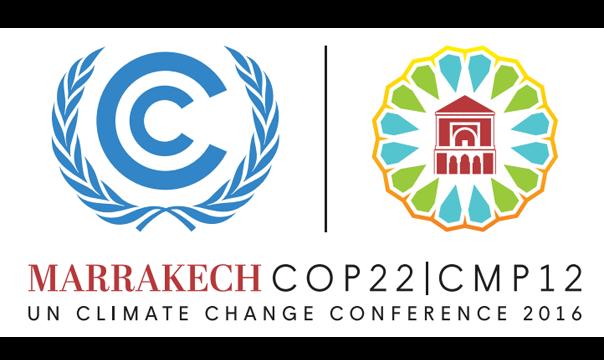 Après la colère de Mohammed VI le principal site de la COP22 presque prêt.