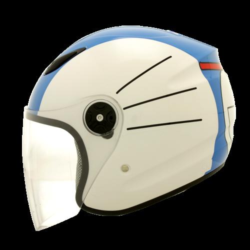 Daftar harga helm BMC 2016 by hza17
