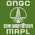 MRPL Manglore Refinery and Petrochemicals Limited Recruitment for Apprenticeship Training Apply Online