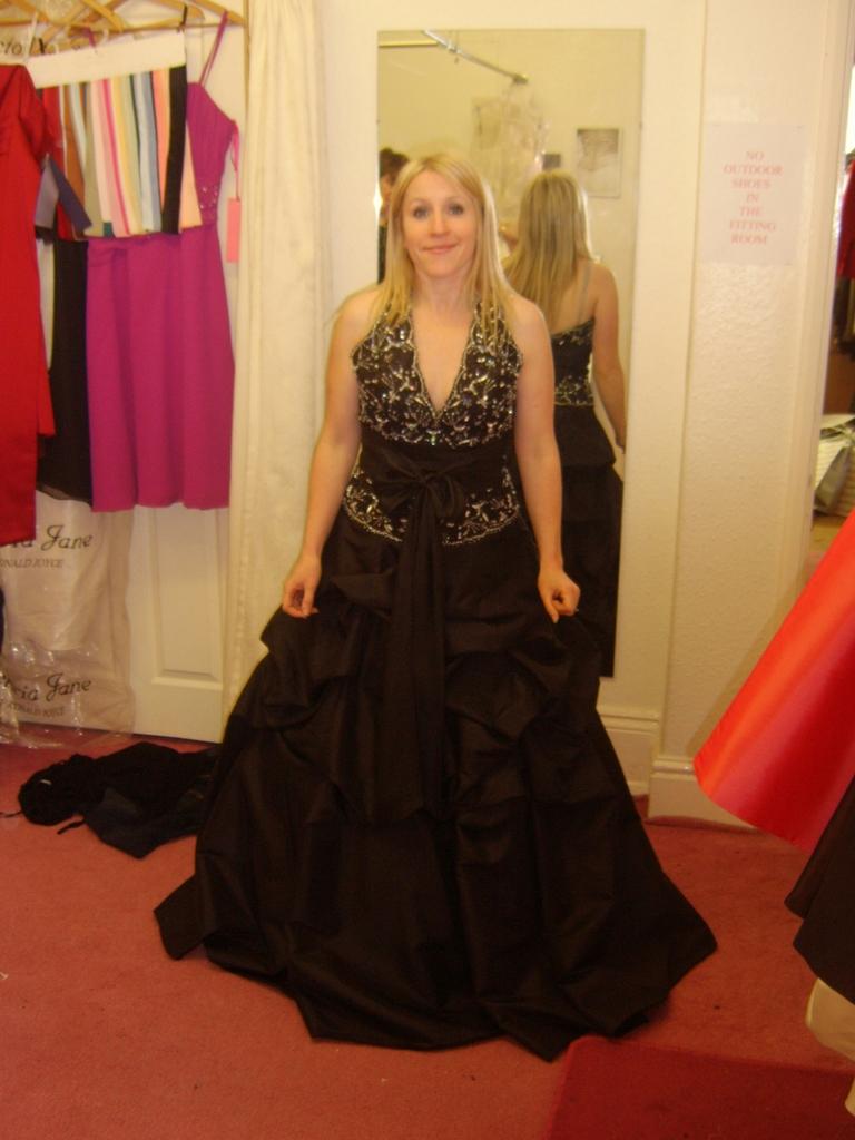 e6e6be600ef14 Wedding Collection Nowadays  Sep 23