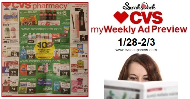 http://www.cvscouponers.com/2018/01/cvs-weekly-ad-preview-128-23.html