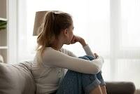 Mutluluk oranı azalıyor psikoterapi ihtiyacı artıyor