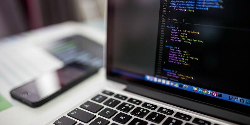 CSS 撰寫技巧及規範﹍維護心得整理