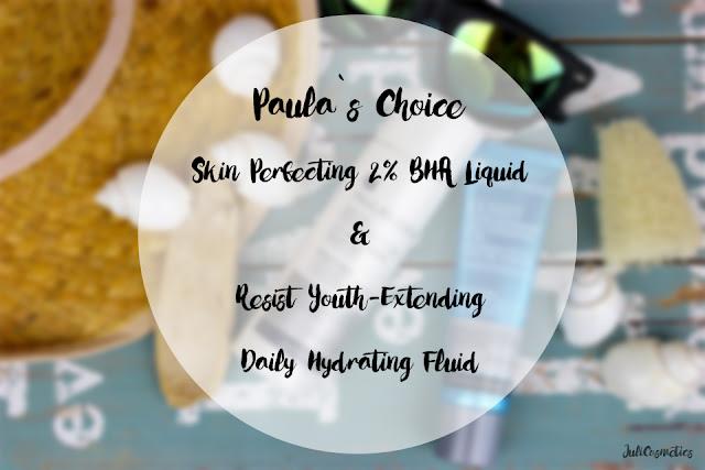 Paulas-Choice-Skin-Perfecting2%BHA-Liquid&Resist-Youth-Extending-Daily-Hydrating-Fluid