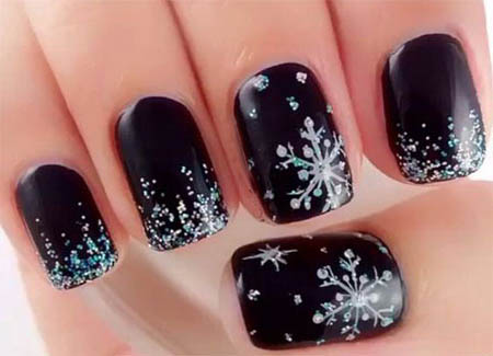 winter-special-nail-art-designs-collection-for-girls-1