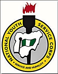 NYSC Notice to 2016 Batch 'B' Prospective Corpers