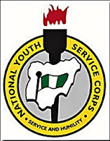NYSC Batch 'B' Corps Online Registration – 2016 [How-to-Apply]