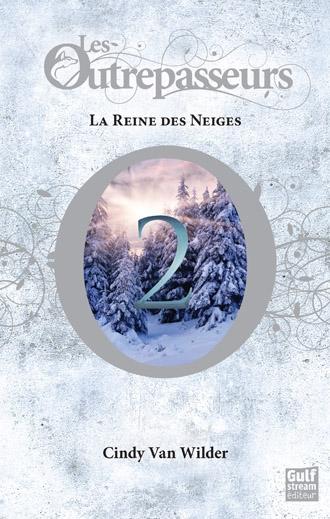 La reine des neiges de cindy van wilder s rie les mots - Le reine des neiges streaming ...
