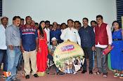 Vekkirintha Movie Audio Launch-thumbnail-1