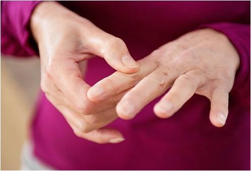 فوائد الحجامة لمرض الروماتويد
