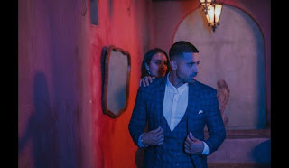 [Music + Video] Jay Sean Ft. Davido – What You Want