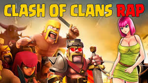 clash-of-clans-games