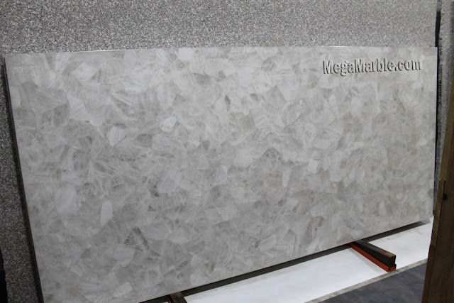 Luxury Stone Slab 15
