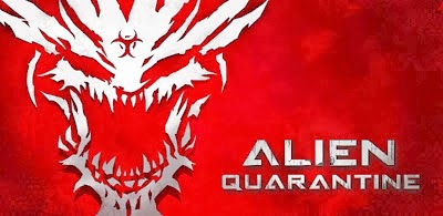 Android Guard Corner: Alien Quarantine (Unlimited Money) Apk v1 2 0