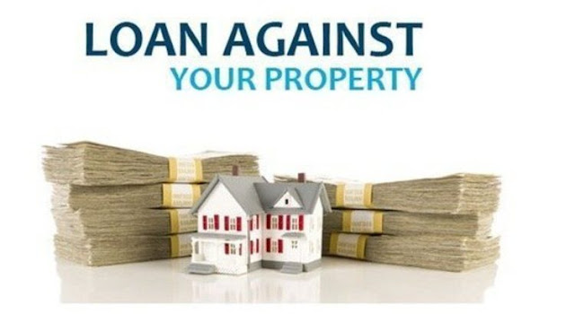 All You Need to Know About Loan Against Properties
