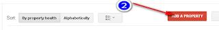 blog ko google console me kaise add kare