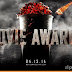 MTV Movie Awards 2014 | Indicados