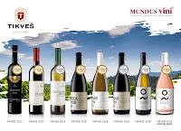http://www.advertiser-serbia.com/odlican-start-godine-vodece-vinarije-regiona-osam-medalja-za-vina-tikves-i-domaine-lepovo-na-takmicenju-u-nemackoj/