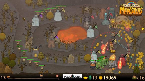 pixeljunk-monsters-hd-pc-screenshot-www.deca-games.com-3
