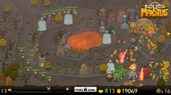 pixeljunk-monsters-hd-pc-screenshot-www.ovagames.com-3