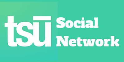 How to earn money with Social Network - Tsū