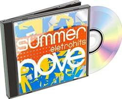ELETROHITS CD 2012 SUMMER BAIXAR 9