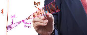 Bàn thêm về vai trò, nhiệm vụ của người làm kế toán quản trị