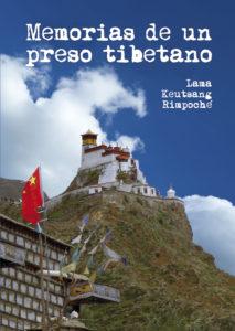 http://www.edicionesdharma.com/libros-dharma/memorias-de-un-preso-tibetano-detail