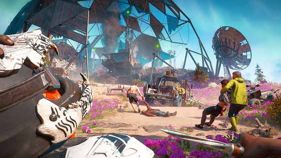 far-cry-new-dawn-pc-screenshot-www.deca-games.com-5
