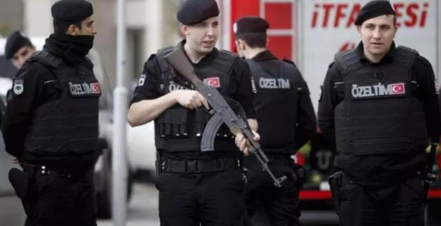 الشرطة التركية تحدد موقعا جديدا للبحث عن جثة خاشقجي