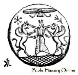 BibleFactsPlusII: COLORING PAGE