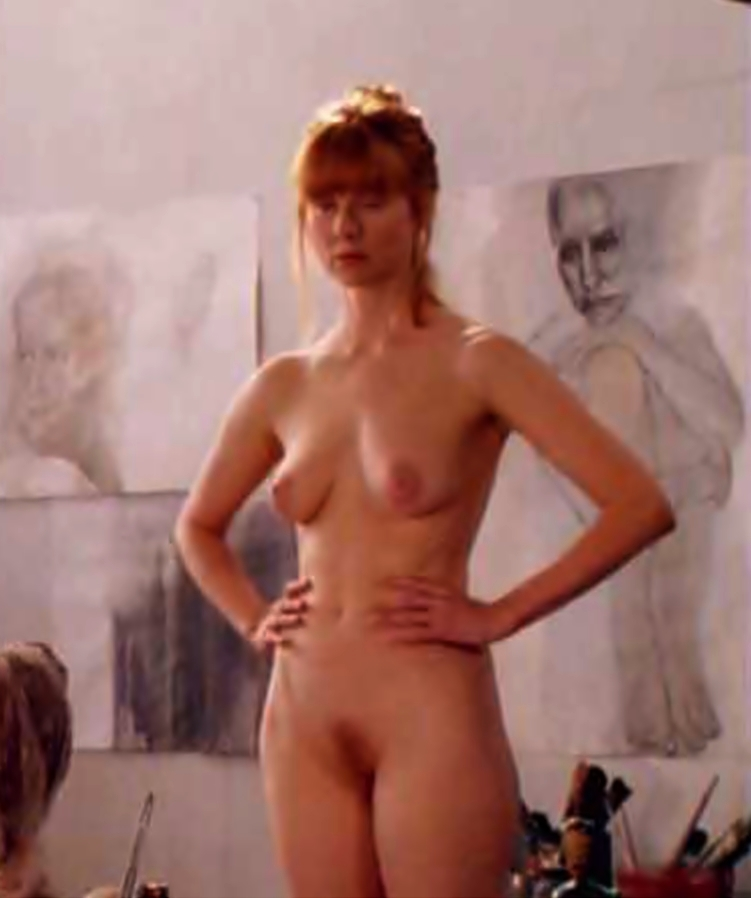 Nude photos of laura schlessinger